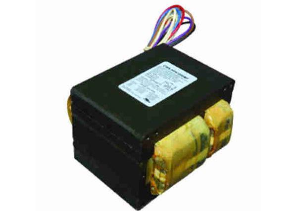 120/208/240/277V 60Hz US HID Magnetic Ballast HPS/MH[Aluminum Coil]