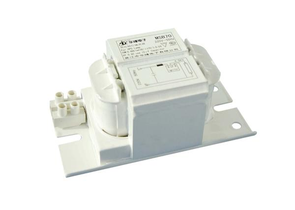 Impedance HID Ballast for High Pressure Sodium Lamp ( Copper Coil)