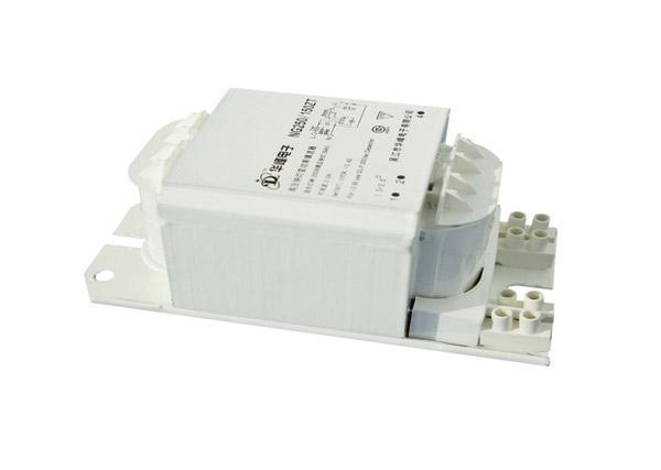 Impedance HID Ballast for High Pressure Sodium Lamp ( Aluminum Coil)